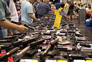 300px-Houston_Gun_Show_at_the_George_R._Brown_Convention_Center
