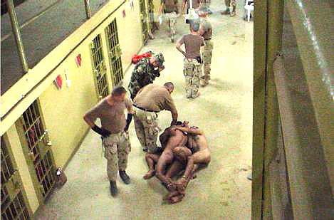 Abu-Ghraib-Prison-Photos11jun04p17