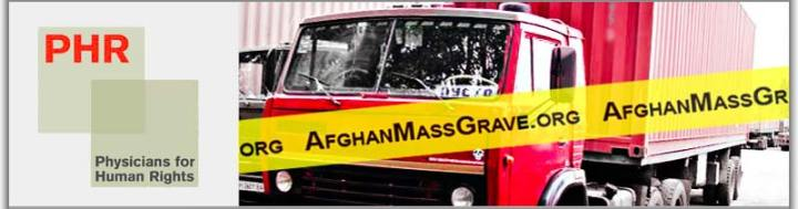 afgh-mass grave-banner