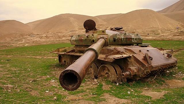 afgh-russiantank