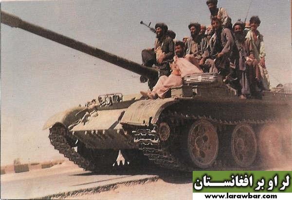 afghan_jihad__82_