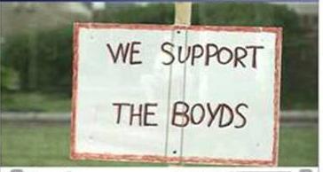 BBB=BOYD