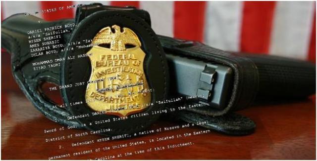 boyd-fbi-w gun