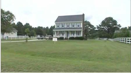 boyd neigh-lawn