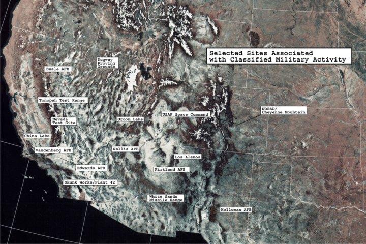 CIA-black-map900
