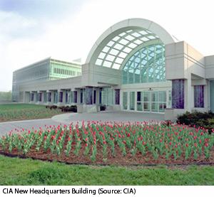 CIA-New-HQ