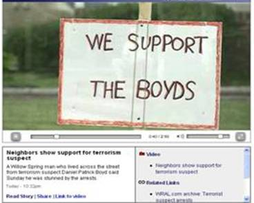 clip_image=boyd support