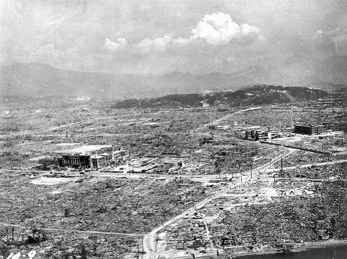 Damage13-hiroshima-c