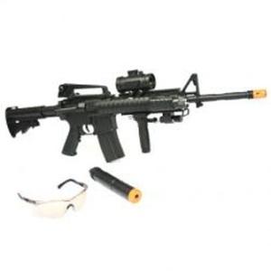 gun-3165c0i