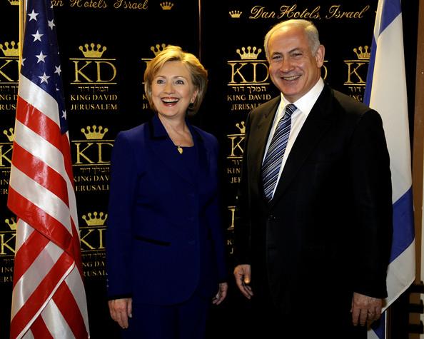 Hillary+Clinton+Meets+Israeli+Palestinian+0bkduQDmxP9l