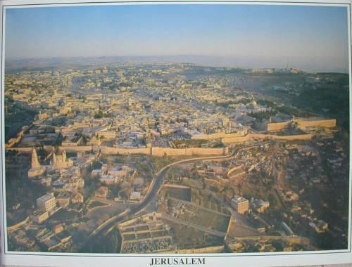 jerusalem--0