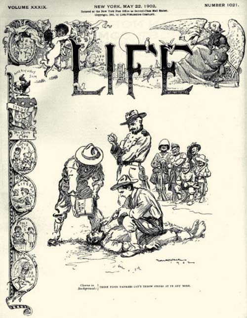 life-magazine-may22-1902-waterboarding