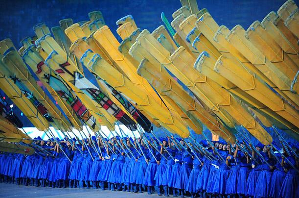 olympics_opening_09