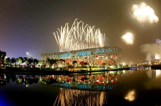 olympics_opening_10
