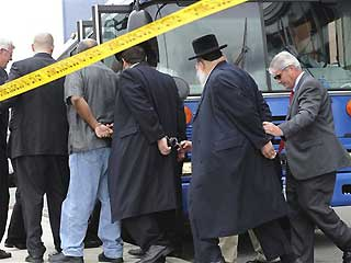 Rabbi 1_61_072409_nj_corruption