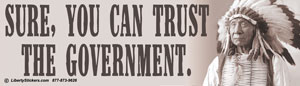 sure-you-can-trust-the-govt