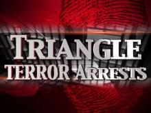 Triangle_Terror_Arrests_400x300-220x165