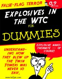 wtc_explosives_for_dummies_s